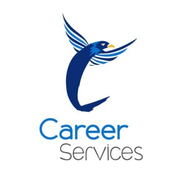 Career Services Logo 2