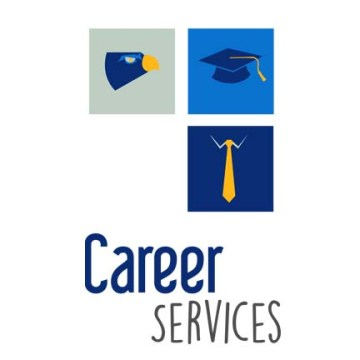 Career Services Logo 3
