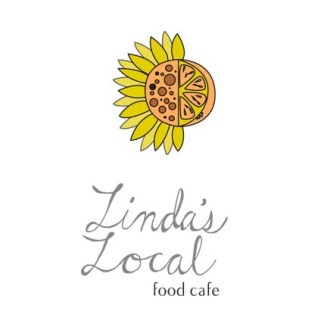 Linda's Local Cafe Logo 1