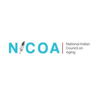 NICOA logo 1