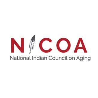 NICOA logo 2